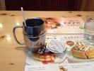 Tappri coffee