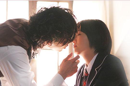 Japonais enfant Banque dimages et photographies 35 430