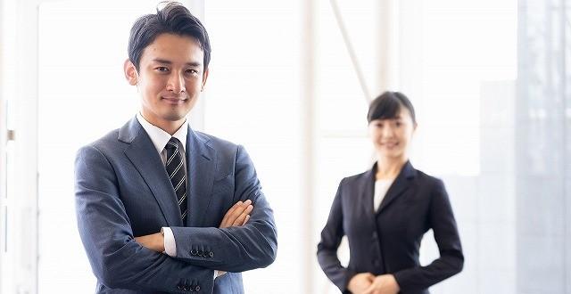併用するべきおすすめ転職エージェント