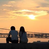 キュン♡とするおすすめ恋愛映画特集