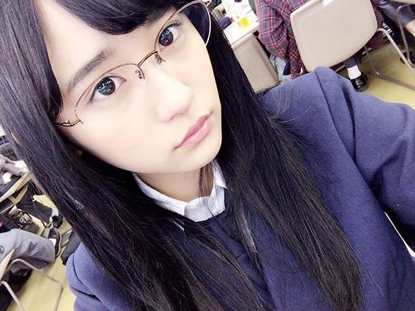 浅川梨奈の画像 p1_37
