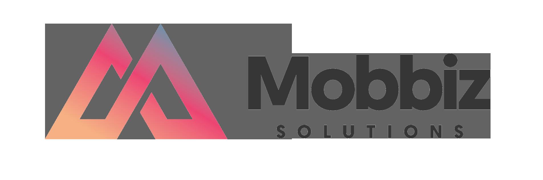 Mobbiz Solutions
