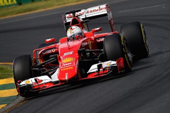 F1とスーパーフォーミュラって何が違うの?スーパーフォーミュラ ...