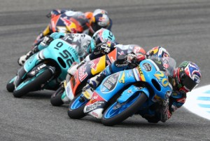 出典:http://www.twinring.jp/motogp/race/point2.html