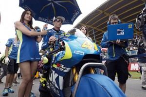 出典:http://www1.suzuki.co.jp/motor/motogp_japan/2015/rider.php
