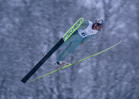 出典:http://sportiva.shueisha.co.jp/clm/othersports/