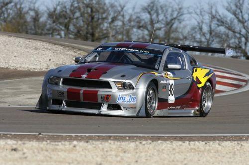 出典:http://www.automobilsport.com/