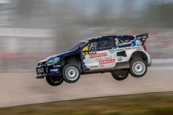 出典:http://kms-racing.com/