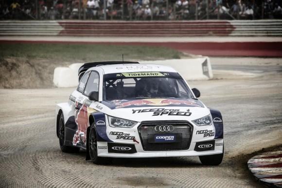 出典:http://audi-motorsport-blog.blogspot.jp/