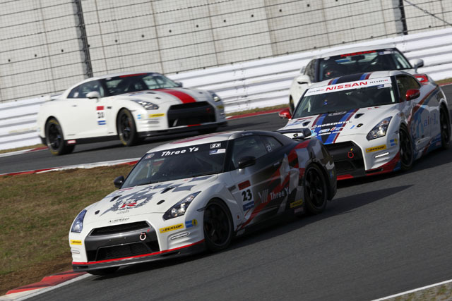 出典:http://motorsports.nissan.co.jp/MSP/blog/