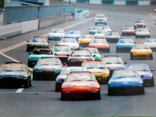 出典:http://www.murakami-m.jp/democar.html
