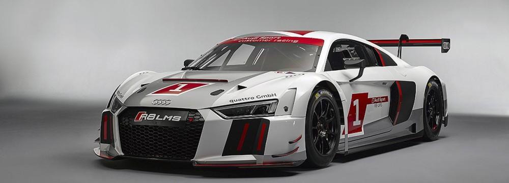 出典:http://www.audi-motorsport.com/