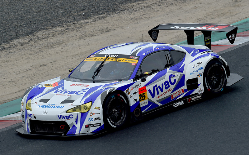出典:supergt.net