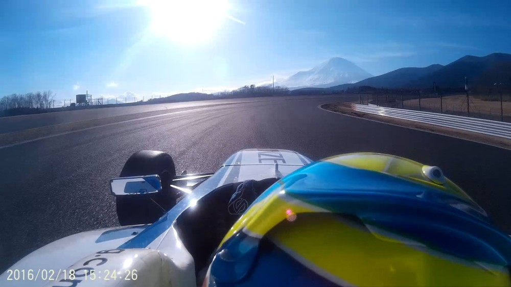FIA-F4 Fuji1