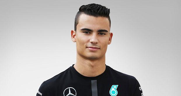 Pascal-Wehrlein-2016