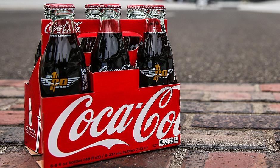 04-06-CocaCola-IMS-V1