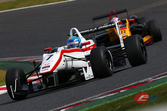 出典:http://www.j-formula3.com/