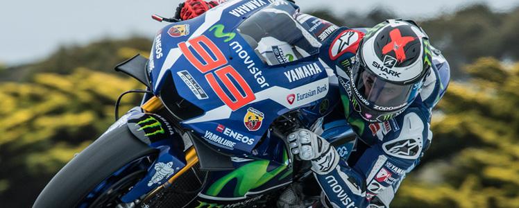 出典:http://race.yamaha-motor.co.jp/motogp/
