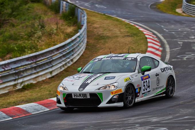 http://www.toyota-motorsport.com/motorsport/en/news-menu