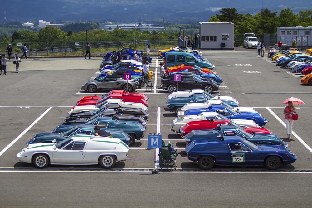 出典:http://www.japan-lotusday.com/