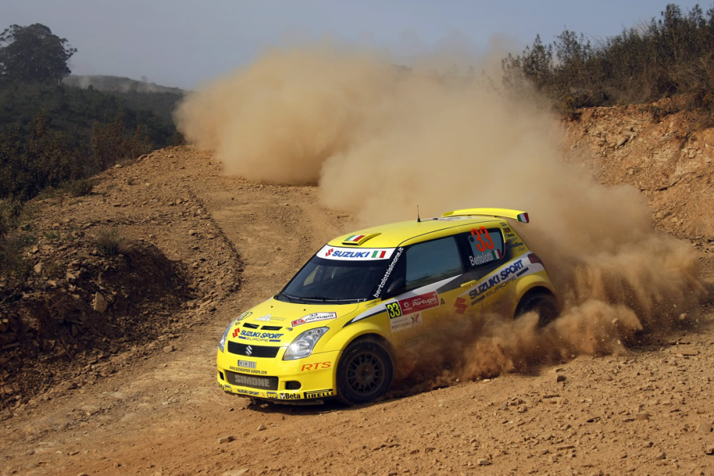 http://www.globalsuzuki.com/motorsport_auto/2009JWRC/e/round_3.html