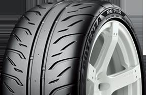 出典: http://tire.bridgestone.co.jp/potenza/re71r/