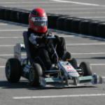 出典:http://www.japan-racing.jp/fsw/16/wec.html