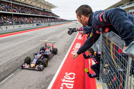 us-grand-prix-2015-max-verstappen
