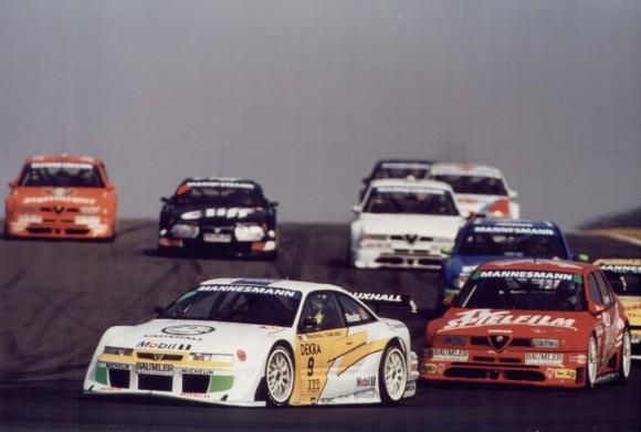 出典:http://www.joest-racing.de/