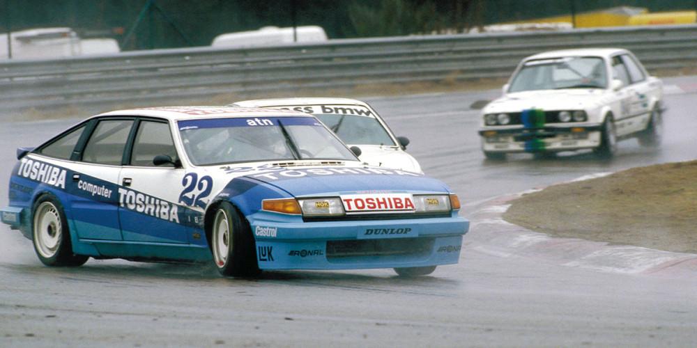 http://www.dtm.com/de/historie/die-dtm-saison-1986