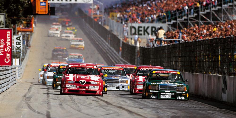 http://www.dtm.com/en/history/1993-season