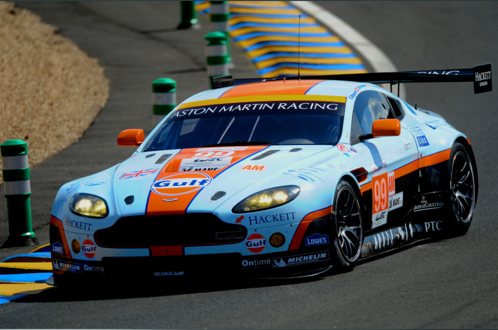 http://www.lemans.org/en/24-hours-of-le-mans/