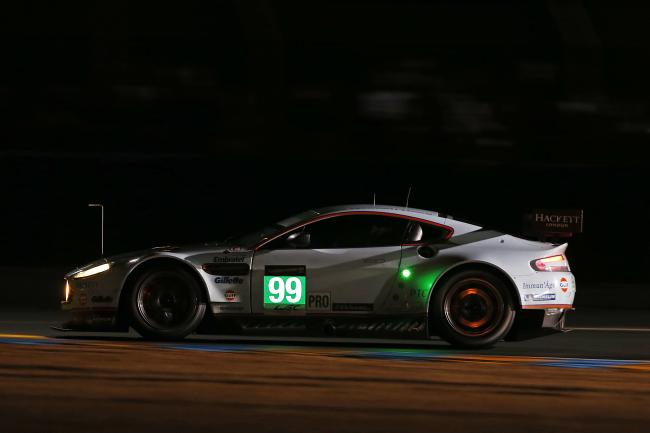http://www.fiawec.com/en/news/24h-le-mans-qualifying-news-from-lmgte-pro-and-am_1211.html
