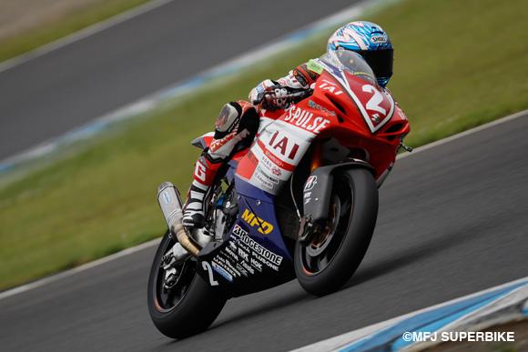 http://www.superbike.jp/news/2016/05/post_645.html