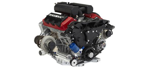 https://hpd.honda.com/innovations/hr28tt-p2-engine/