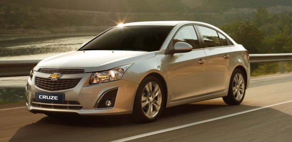 http://www.chevrolet.com.my/car/model_overview/cruze