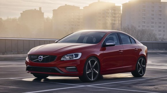http://www.volvocars.com/us/cars/new-models/s60