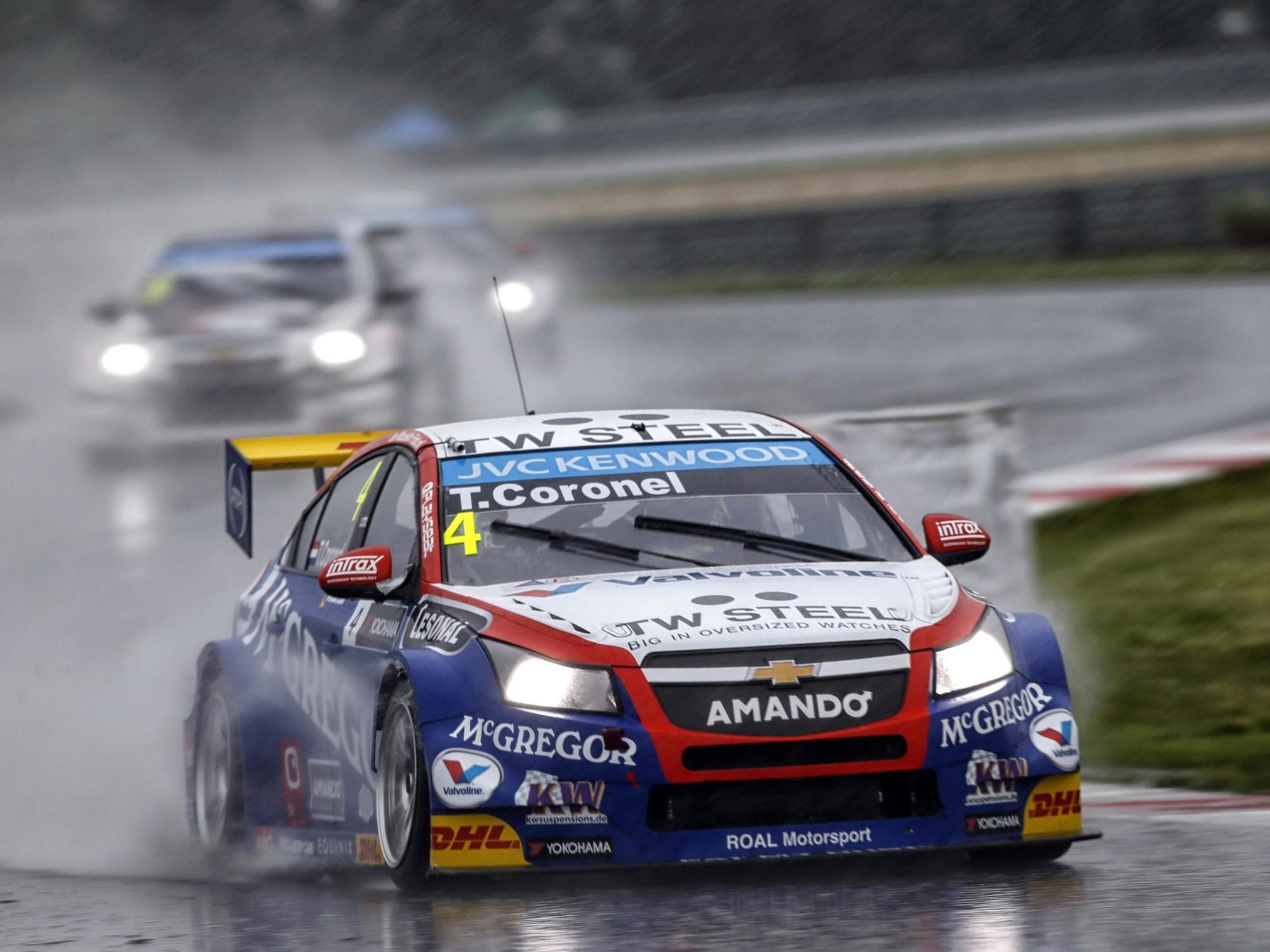 http://www.wallpaperup.com/352310/chevrolet_cruze_wtcc_2014_race_car_racing_4000x3000.html