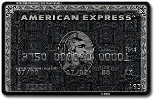 出典:https://www.americanexpress.com/