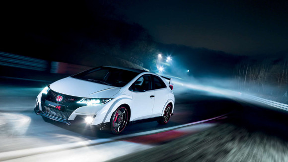 http://www.honda.co.uk/cars/new/civic-type-r-2015/overview.html