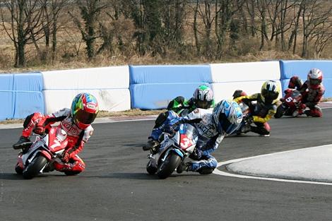 http://www.74daijiro.net/daijiro-cup/report/2006/03/daijiro_cup_2006.html