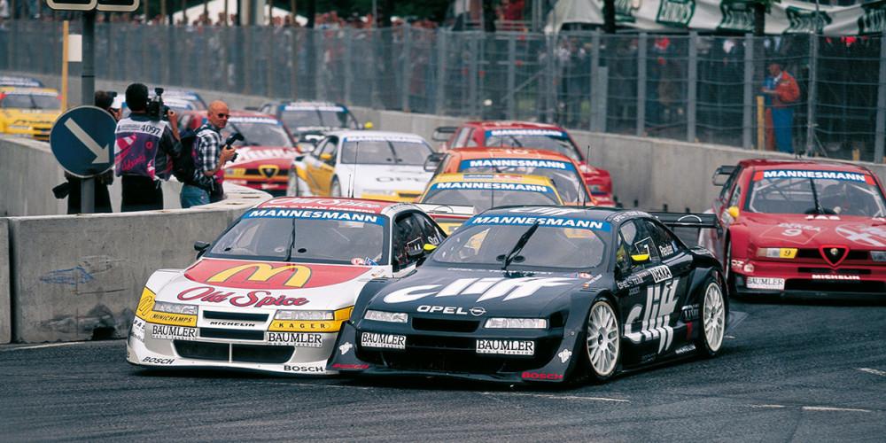 http://www.dtm.com/de/historie/die-dtm-saison-1996