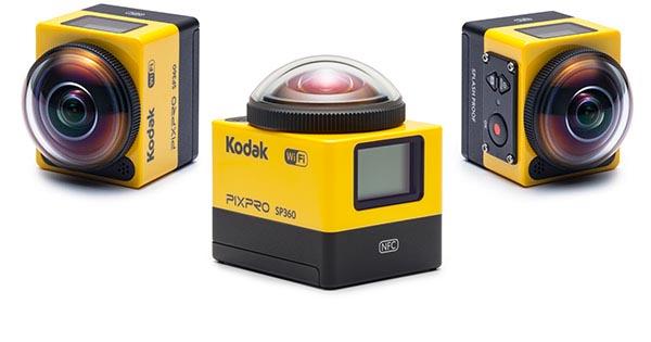 http://kodakpixpro.com/AsiaOceania/jp/cameras/actioncamera/sp360.php
