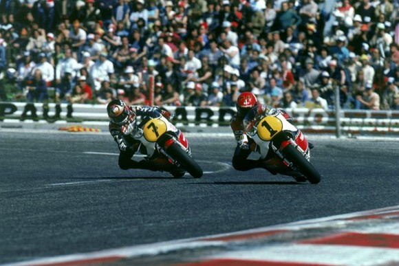 http://www.bikeit.gr/specials/yamaha-50-years-races/1336-yamaha-50-years-racing-1982-1983.html