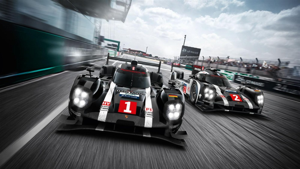 http://www.porsche.com/japan/jp/motorsportandevents/motorsport/worksracing/racingcars/919-hybrid/gallery/#