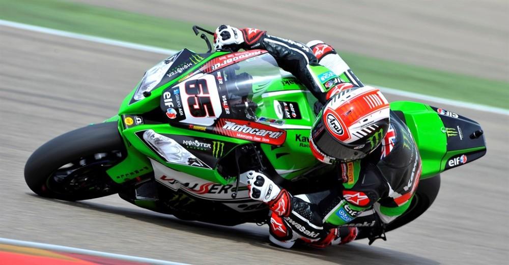 http://www.moto.it/superbike/sbk-rea-vince-gara1-ad-aragon.html