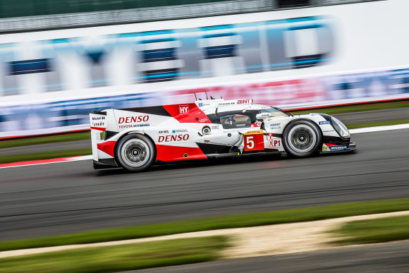 http://www.fiawec.com/en/news/what-the-drivers-said-after-6-hours-of-silverstone_3938.html