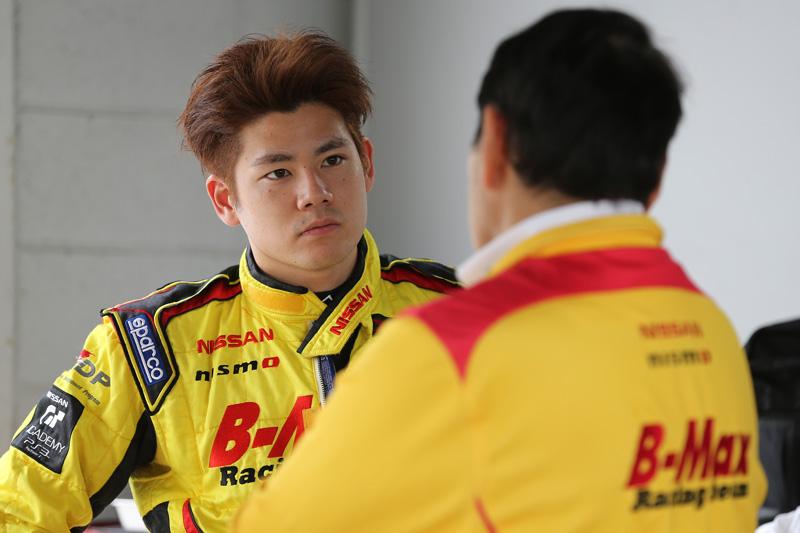 http://www.nissan-motorsports.com/JPN/PRESS/2014/14079.html
