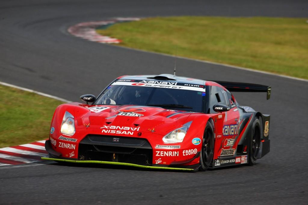 出典:http://motorsports.nissan.co.jp/