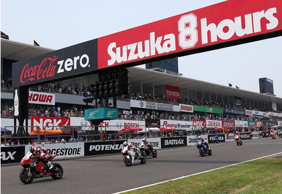 出典:出典:http://www.superbike.jp/